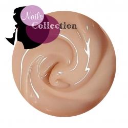 ArChiTeckt' Color Nude Velvet