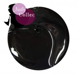 ArChiTeckt' Color Black'In
