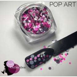 POP ART SO FUN