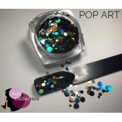 POP ART LIFE
