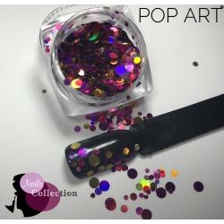 POP ART DOT
