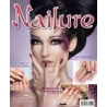 Magazine NAILURE 05/2012