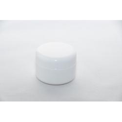 Pot vide pour gel 5ml