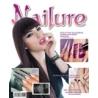 Magazine NAILURE 04/2012