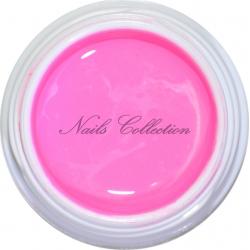 Light Pink Design 5ml