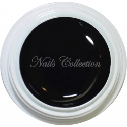 "Paint Design ""Perfect Black"""