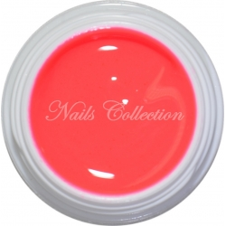 "Paint Design ""Flashy Pink"""