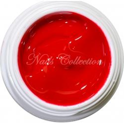 Red Foil Design