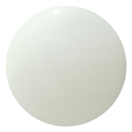 MILKY WHITE BABY 15ml