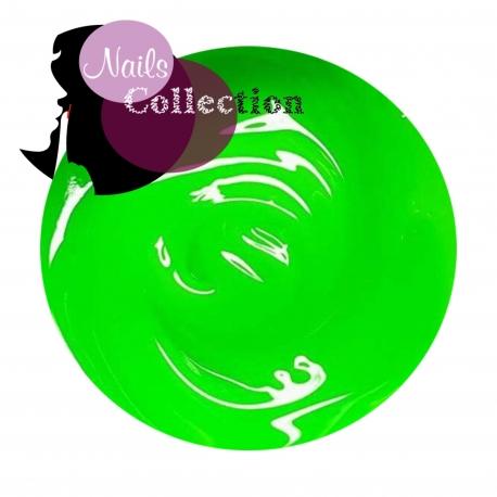ArChiTeckt' Color Green