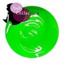 ArChiTeckt' Color Neon Green 15ml