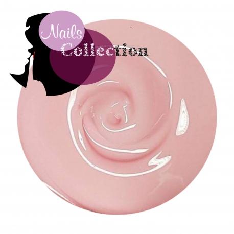 ArChiTeckt' Color Pink Blush