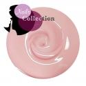 ArChiTeckt' Color Pink Blush 15ml