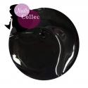 ArChiTeckt' Color Black'In 15ml