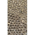 Strass Crystal Clear SS10