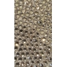 Strass Crystal Clear SS12