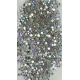 Strass Crystal Clear AB SS3