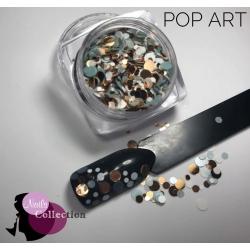POP ART CLASSIC