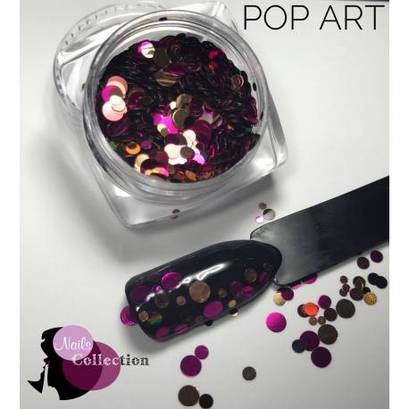POP ART LOV