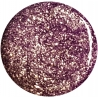 GLAM'IN LILAS