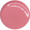 COVER FAST BLUSH 15ml