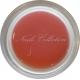Fiber Force Pink 50 ml