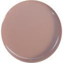 Fiber Force Cover Nude 50 ml