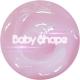 BABY SHAPE 15ml