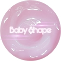 BABY SHAPE 15ml