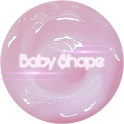 BABY SHAPE 50ml