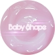 BABY SHAPE 100ml