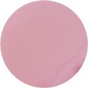 Fiber Force Pastel Pink 50 ml