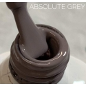 ABSOLUTE GREY