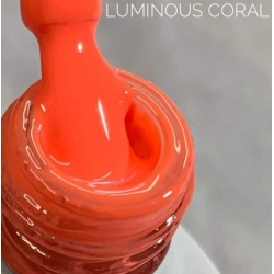 LUMINOUS CORAL