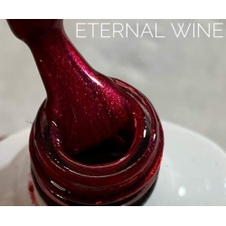 ETERNAL WINE