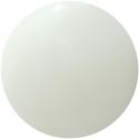 MILKY WHITE BABY 50ml