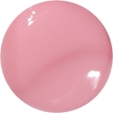 Acry'Sculpt BABY PINK 15ml