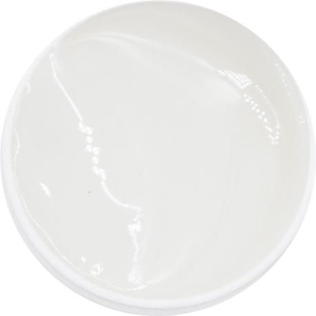 Acry'Sculpt MILKY WHITE 15ml