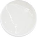 Acry'Sculpt MILKY WHITE 50ml