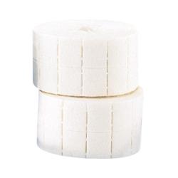 Rouleaux de cellulose x 2 Qualité superieure Zelleten