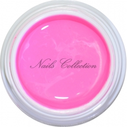 Light Pink Design 5ml