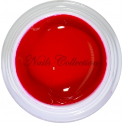 "Paint Design ""Perfect Red"""
