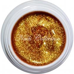 Gold Foil Design