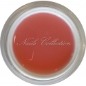 Fiber Force Pink 15 ml