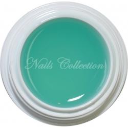 Magic Blue 15 ml