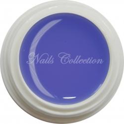 Purple Secret 30 ml