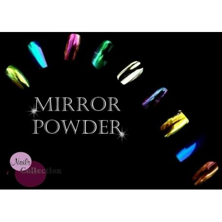 MIRROR POWDER -