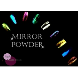 MIRROR POWDER -