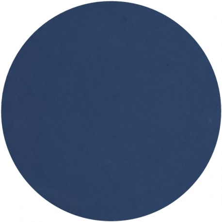 Gel Couleur Blue jeans