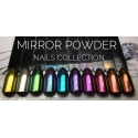 MIRROR POWDER